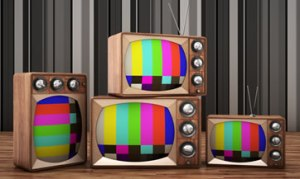apagar tvs
